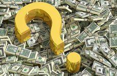 Tiền tệ là gì? xuất hiện khi nào? Chức năng của tiền tệ hiện nay
