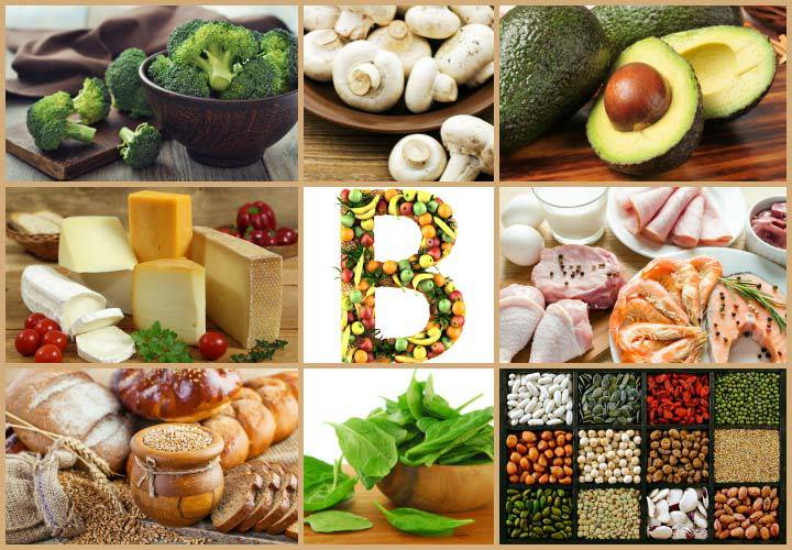 Chế độ ăn uống khoa học giúp phòng tránh thoát vị đĩa đệm ở người trẻ tuổi
