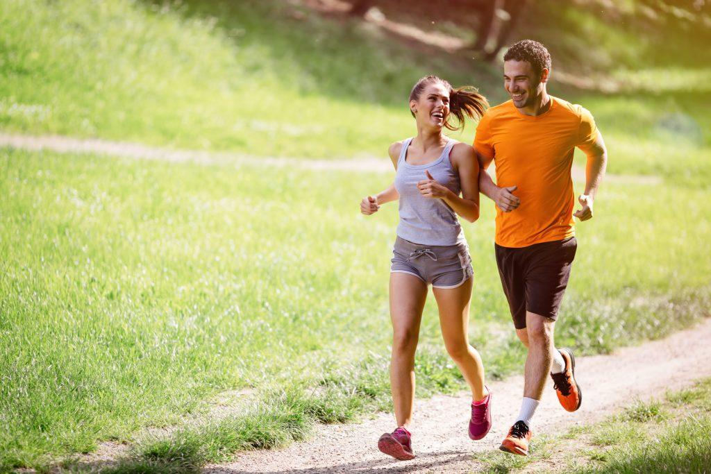 Phòng tránh thoát vị đĩa đệm bằng các rèn luyện thể dục thể thao