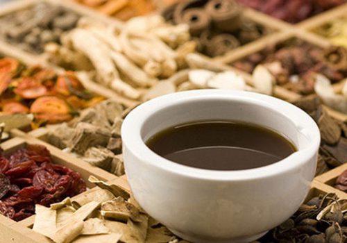 Thuốc Đông y trị thoái hóa cột sống có tốt không?